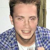 Liamjg from Southend-on-Sea | Man | 24 years old | Aquarius