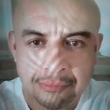 Beto from South El Monte   Man   45 years old   Sagittarius