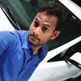 Shiv from Kakinada | Man | 28 years old | Sagittarius