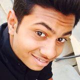 Ritik from Shajapur | Man | 24 years old | Aquarius