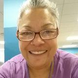 Msdash from Columbus | Woman | 60 years old | Aquarius