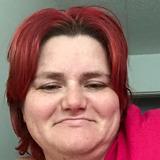 Wildwoman from Ypsilanti | Woman | 34 years old | Leo