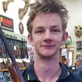 Shandog from Wagga Wagga   Man   23 years old   Pisces