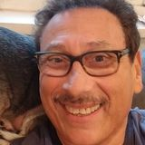 Brett from Queens Village | Man | 65 years old | Aquarius