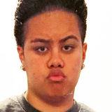 Tonganlovegirls from Norwalk   Woman   26 years old   Pisces