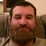 Scdm from Felton | Man | 47 years old | Scorpio