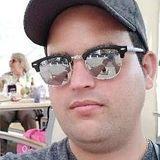 Leo from La Laguna | Man | 31 years old | Taurus
