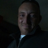 Dannybruno from Chatham | Man | 38 years old | Libra