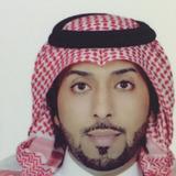 Ab from Al Hufuf | Man | 35 years old | Sagittarius
