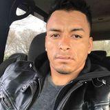Daniel from Antioch | Man | 28 years old | Aquarius