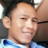 Juan from Tarakan | Man | 31 years old | Sagittarius