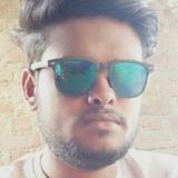 Vipul from Pulgaon | Man | 24 years old | Pisces