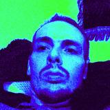 Jeremygoesdeep from Fergus Falls | Man | 41 years old | Capricorn