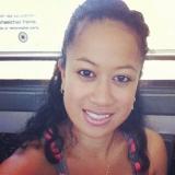 Tinei from Alameda | Woman | 32 years old | Libra