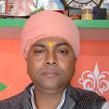 Rakesh from Narwana | Man | 37 years old | Virgo