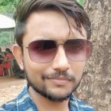 Pankaj from Vaghodia   Man   26 years old   Libra