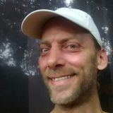 Poolshark from Tampa   Man   47 years old   Libra