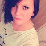 Anna from Bad Kreuznach   Woman   28 years old   Gemini