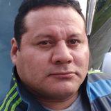 Juan looking someone in New Iberia, Louisiana, United States #7