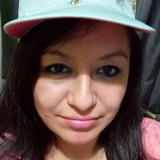 Claudiaisabel from Outremont | Woman | 35 years old | Capricorn