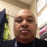 Bigdaddy from Okolona | Man | 61 years old | Gemini