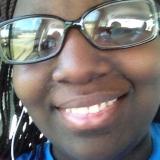 Nicole from Batesville   Woman   25 years old   Gemini