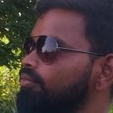 Maheshkumar from Hyderabad   Man   27 years old   Leo
