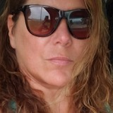 Agia from Jackson   Woman   48 years old   Capricorn