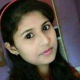 Sachingaud from Kalamboli | Woman | 23 years old | Scorpio