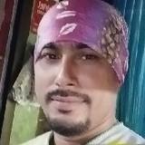 Bashu from Agartala | Man | 31 years old | Sagittarius
