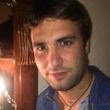 Guti from Torrelavega | Man | 31 years old | Capricorn