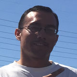 Miguel from Lynwood | Man | 33 years old | Leo
