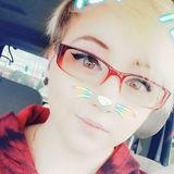 Brittni from Boise | Woman | 21 years old | Taurus