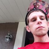 Joshtheboss from Valrico | Man | 30 years old | Libra