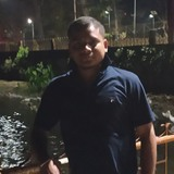 Birajdasn3 from Shillong | Man | 48 years old | Aries