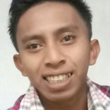 Yayak from Jember | Man | 19 years old | Cancer