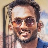 Roshanmahadi0Z from Powai   Man   24 years old   Aries