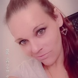 Lettystar from Bacliff   Woman   35 years old   Aquarius
