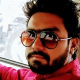 Chotu from Jind | Man | 20 years old | Taurus