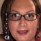Amber from La Mirada | Woman | 52 years old | Capricorn