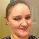 Kassie from Clearfield | Woman | 25 years old | Pisces