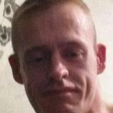 Dex from Prestatyn | Man | 35 years old | Cancer