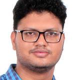 Kanu from Kotkapura | Man | 30 years old | Gemini