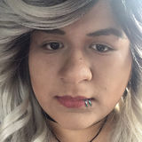 Val from Land O Lakes | Woman | 22 years old | Aquarius