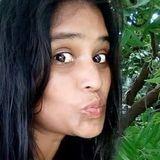 Manasa from Hyderabad | Woman | 27 years old | Aquarius
