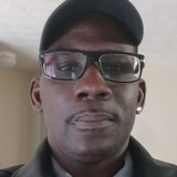 Jenniferissal2 from Albany   Man   43 years old   Leo