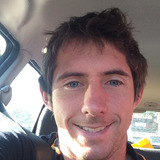Trev from Mount Barker | Man | 28 years old | Cancer