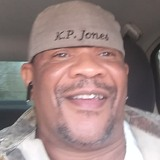 Kenneth from Tupelo   Man   52 years old   Virgo