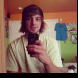 Dylan from Marcellus | Man | 26 years old | Aquarius
