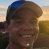 Selbymangles from Ingleburn | Man | 36 years old | Aquarius